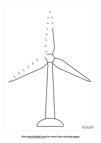 easy-windmill-dot-to-dot