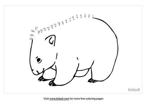 easy-wombat-dot-to-dot