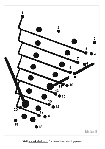 easy-xylophone-dot-to-dot