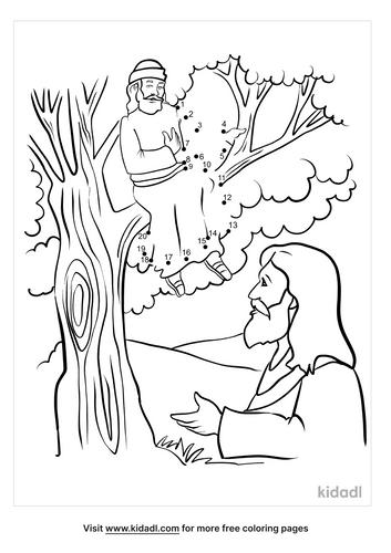 easy-zacchaeus-dot-to-dot