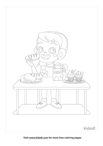 eating-coloring-pages-1-lg.png