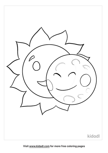 eclipse-coloring-page.png