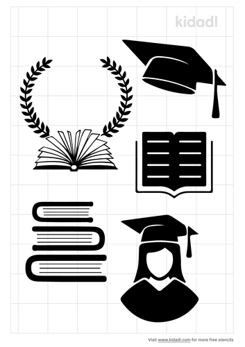 education-stencil.png