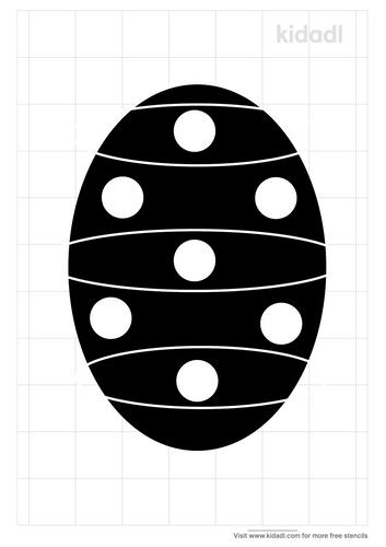 egg-design-stencil.png