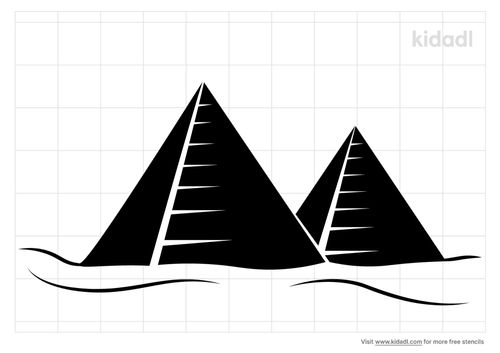 egypt-pyramid-stencil.png