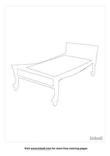 egyptian-beds-coloring-page.png