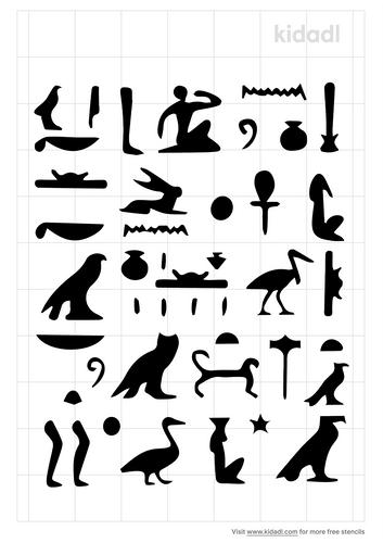 egyptian-hieroglyphs-stencil.png