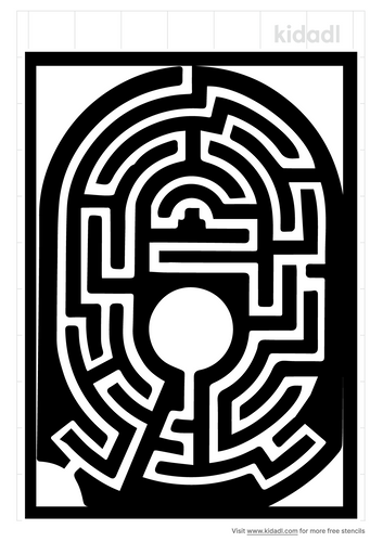 egyptian-labyrinth-stencil.png