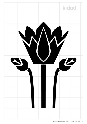 egyptian-lotus-stencil.png