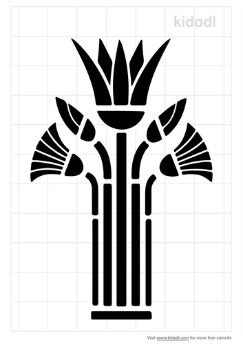 egyptian-pattern-stencil.png