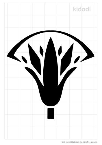 egyptian-symbols-stencil.png