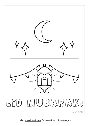 eid-coloring-page-2.png