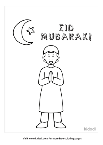 eid-coloring-page-3.png