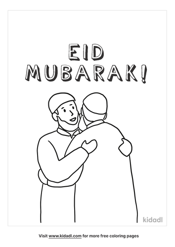 eid-coloring-page-4.png