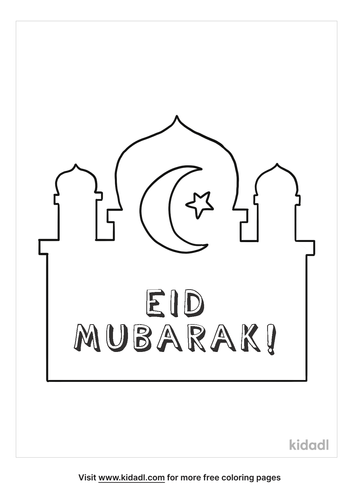 eid-coloring-page-5.png