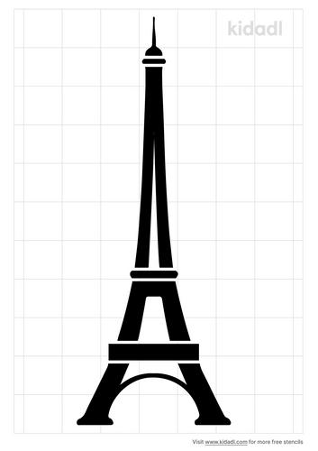 eiffel-tower-stencil.png