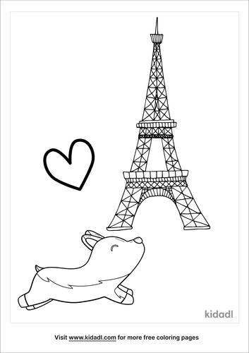 eiffel-tower-with-dog-coloring-page.png