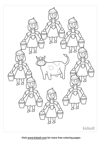 eight-maids-a-milking-coloring-page.png