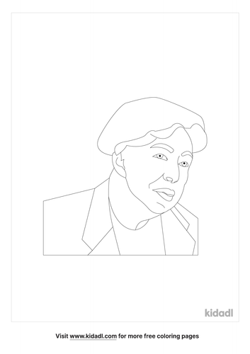 eleanor-roosevelt-coloring-page-1-lg.png