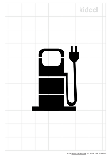 electric-charging-station-stencil.png