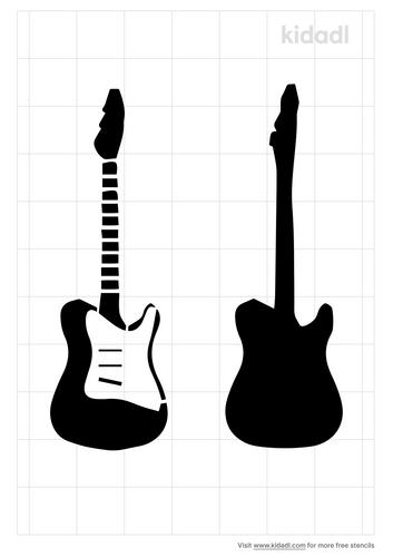 electric-guitar-stencil.png