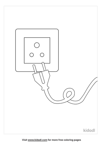 electric-outlet-coloring-page.png