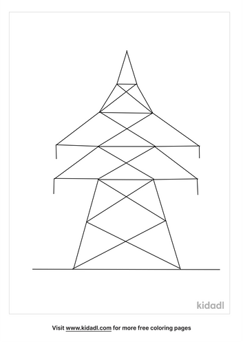 electrical-suspension-tower-coloring-page.png
