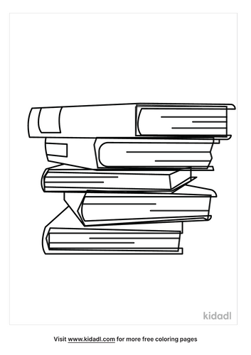elementary-coloring-page-1.png