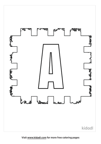 elementary-coloring-page-3.png