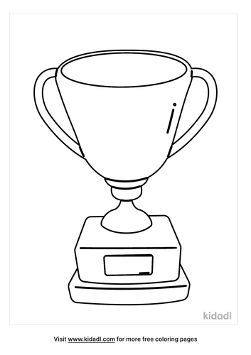 elementary-coloring-page-4.png