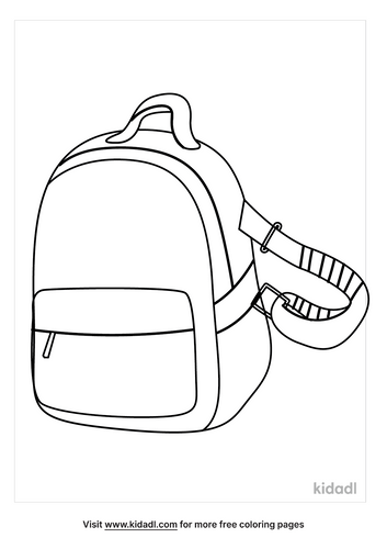 elementary-coloring-page-5.png