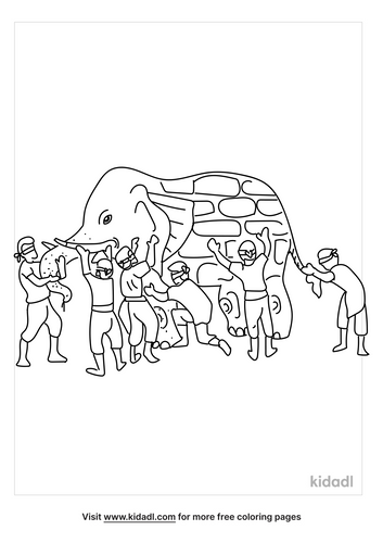 elephant-and-blind-men-coloring-page.png