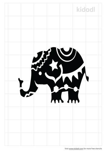 elephant-henna-stencil.png
