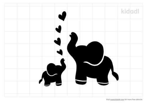 elephant-love-stencil.png