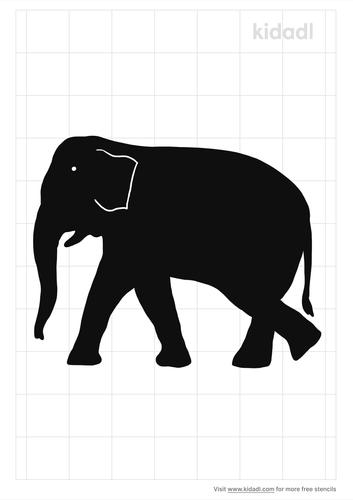 elephant-stencil.png