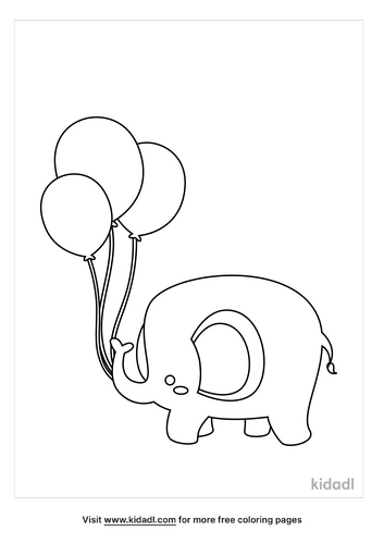 elephant-with-balloon-coloring-page.png