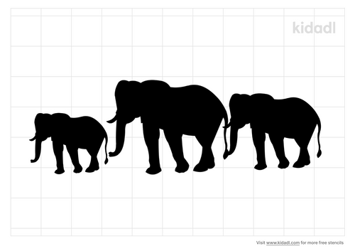elephants-walking-line-stencil.png