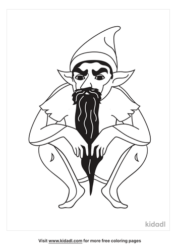 elf-coloring-page-3.png