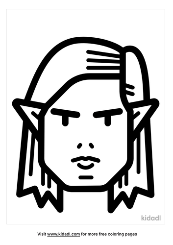 elf-coloring-page-4.png