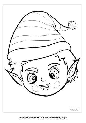 elf coloring pages-2-lg.png