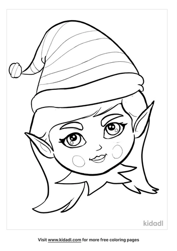 elf coloring pages-3-lg.png