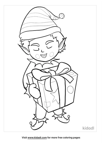 elf coloring pages-4-lg.png