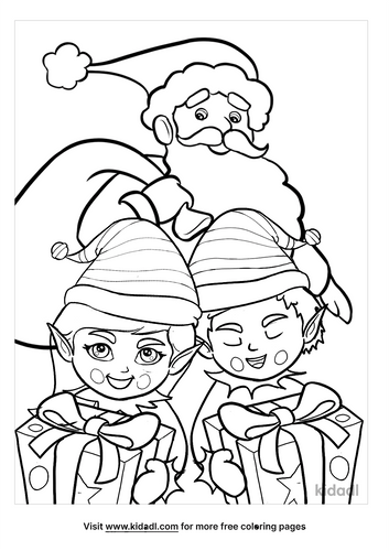 elf coloring pages-5-lg.png