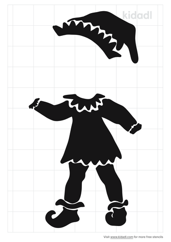 elf-outfit-stencil.png