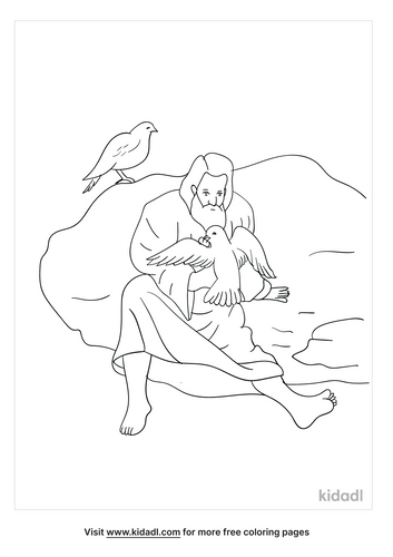elijah-and-the-ravens-coloring-page-2.png