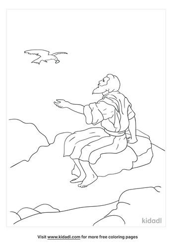elijah-and-the-ravens-coloring-page-3.png