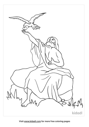 elijah-and-the-ravens-coloring-page-4.png