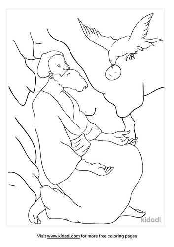 elijah-and-the-ravens-coloring-page-5.png