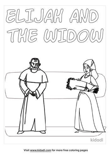 elijah-and-the-widow-coloring-pages-1-lg.png