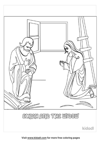 elijah-and-the-widow-coloring-pages-2-lg.png